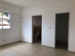 Apartamento En Alquileren Santo Domingo Dtto Nacional, Julienta Morales, Republica Dominicana, DO RAH: 18-868