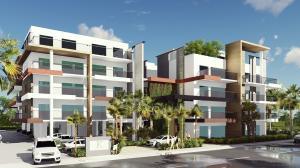 Apartamento En Ventaen Punta Cana, Punta Cana, Republica Dominicana, DO RAH: 17-822
