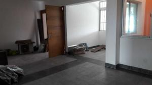 Apartamento En Ventaen Santo Domingo Dtto Nacional, Jardines Del Sur, Republica Dominicana, DO RAH: 18-870