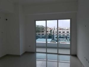 Apartamento En Alquileren Santo Domingo Dtto Nacional, Evaristo Morales, Republica Dominicana, DO RAH: 18-871