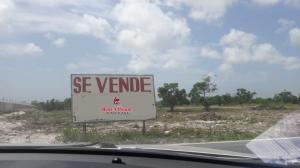 Terreno En Ventaen Punta Cana, Bavaro, Republica Dominicana, DO RAH: 18-878