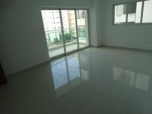 Apartamento En Ventaen Santo Domingo Dtto Nacional, Evaristo Morales, Republica Dominicana, DO RAH: 18-881