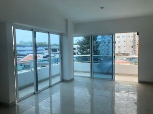Apartamento En Ventaen Santo Domingo Dtto Nacional, Vergel, Republica Dominicana, DO RAH: 18-892