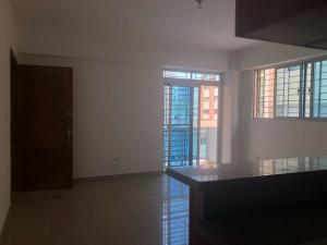 Apartamento En Ventaen Santo Domingo Dtto Nacional, Naco, Republica Dominicana, DO RAH: 18-155