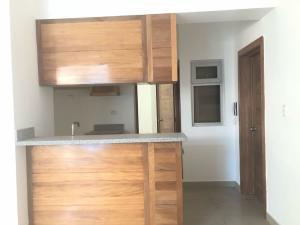 Apartamento En Ventaen Santo Domingo Dtto Nacional, Naco, Republica Dominicana, DO RAH: 18-158