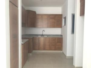 Apartamento En Ventaen Santo Domingo Dtto Nacional, Naco, Republica Dominicana, DO RAH: 18-895