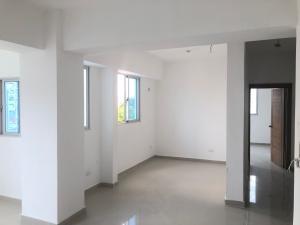Apartamento En Ventaen Santo Domingo Dtto Nacional, Naco, Republica Dominicana, DO RAH: 18-896