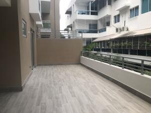Apartamento En Ventaen Santo Domingo Dtto Nacional, Quisqueya, Republica Dominicana, DO RAH: 18-898