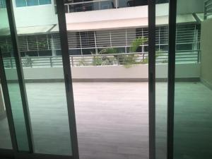 Apartamento En Ventaen Santo Domingo Dtto Nacional, El Millon, Republica Dominicana, DO RAH: 18-902