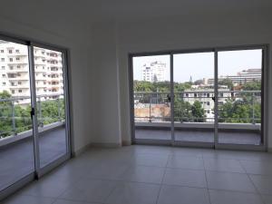Apartamento En Ventaen Distrito Nacional, Bella Vista, Republica Dominicana, DO RAH: 18-19