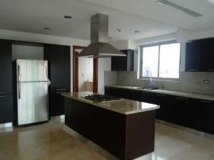 Apartamento En Alquileren Distrito Nacional, Piantini, Republica Dominicana, DO RAH: 18-919