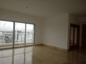 Apartamento En Ventaen Santo Domingo Dtto Nacional, Piantini, Republica Dominicana, DO RAH: 18-922