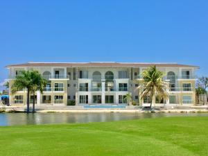 Apartamento En Ventaen Punta Cana, Bavaro, Republica Dominicana, DO RAH: 18-935