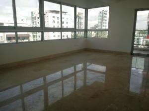 Apartamento En Alquileren Santo Domingo Dtto Nacional, Mirador Sur, Republica Dominicana, DO RAH: 18-937