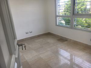 Apartamento En Alquileren Santo Domingo Dtto Nacional, Los Cacicazgos, Republica Dominicana, DO RAH: 18-939