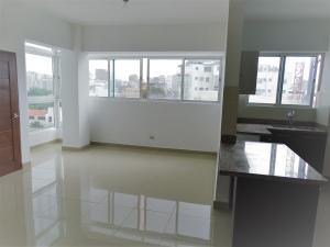 Apartamento En Alquileren Distrito Nacional, Urbanizacion Fernandez, Republica Dominicana, DO RAH: 18-942