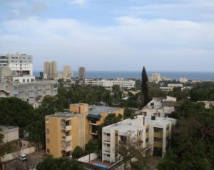 Apartamento En Alquileren Santo Domingo Dtto Nacional, Esperilla, Republica Dominicana, DO RAH: 18-943