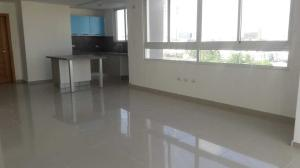 Apartamento En Ventaen Santo Domingo Dtto Nacional, Evaristo Morales, Republica Dominicana, DO RAH: 18-948
