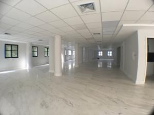 Oficina En Alquileren Santo Domingo Dtto Nacional, Piantini, Republica Dominicana, DO RAH: 18-950
