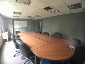 Oficina En Alquileren Santo Domingo Dtto Nacional, Piantini, Republica Dominicana, DO RAH: 18-951