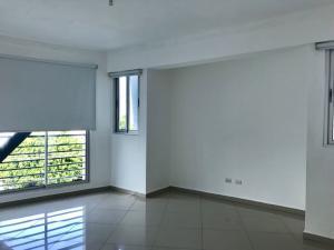Apartamento En Ventaen Santo Domingo Dtto Nacional, Serralles, Republica Dominicana, DO RAH: 18-960