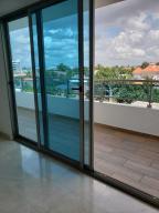 Apartamento En Alquileren Santo Domingo Dtto Nacional, Los Cacicazgos, Republica Dominicana, DO RAH: 18-963