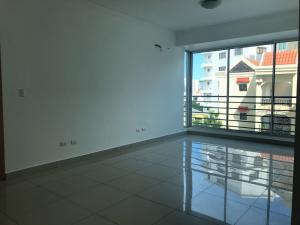 Apartamento En Alquileren Distrito Nacional, Serralles, Republica Dominicana, DO RAH: 18-961