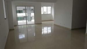 Apartamento En Ventaen Santo Domingo Dtto Nacional, Paraiso, Republica Dominicana, DO RAH: 18-967