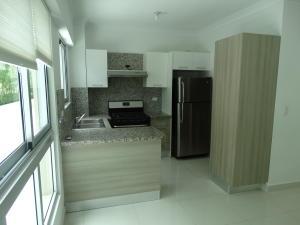 Apartamento En Alquileren Santo Domingo Dtto Nacional, Bella Vista, Republica Dominicana, DO RAH: 18-971