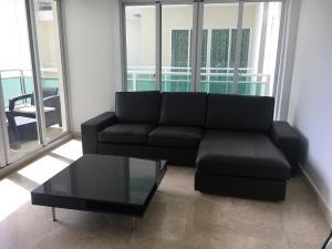 Apartamento En Alquileren Distrito Nacional, Naco, Republica Dominicana, DO RAH: 18-957