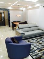 Apartamento En Alquileren Santo Domingo Dtto Nacional, Piantini, Republica Dominicana, DO RAH: 18-985