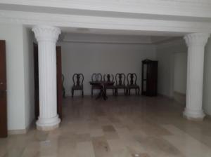Apartamento En Alquileren Santo Domingo Dtto Nacional, Bella Vista, Republica Dominicana, DO RAH: 18-986