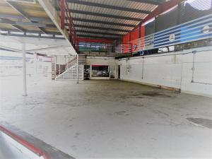 Local Comercial En Alquileren Distrito Nacional, Naco, Republica Dominicana, DO RAH: 18-988