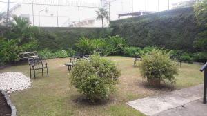 Apartamento En Ventaen Santo Domingo Dtto Nacional, Esperilla, Republica Dominicana, DO RAH: 18-978