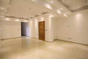 Apartamento En Alquileren Santo Domingo Dtto Nacional, Vergel, Republica Dominicana, DO RAH: 18-992