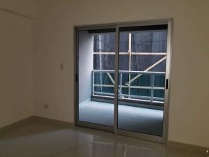 Apartamento En Alquileren Santo Domingo Dtto Nacional, Evaristo Morales, Republica Dominicana, DO RAH: 18-1008