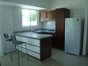 Apartamento En Ventaen Santo Domingo Dtto Nacional, Gazcue, Republica Dominicana, DO RAH: 18-1010