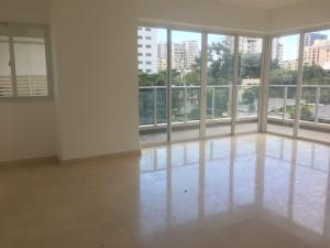 Apartamento En Ventaen Santo Domingo Dtto Nacional, Piantini, Republica Dominicana, DO RAH: 18-1012