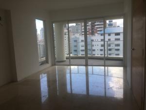 Apartamento En Ventaen Santo Domingo Dtto Nacional, Piantini, Republica Dominicana, DO RAH: 18-1013