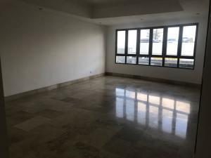 Apartamento En Alquileren Distrito Nacional, Paraiso, Republica Dominicana, DO RAH: 18-1016