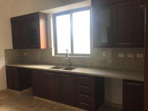 Apartamento En Ventaen Distrito Nacional, Paraiso, Republica Dominicana, DO RAH: 18-1017