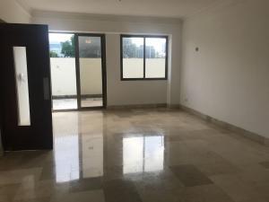 Apartamento En Ventaen Distrito Nacional, Paraiso, Republica Dominicana, DO RAH: 18-1018