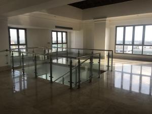 Apartamento En Ventaen Distrito Nacional, Paraiso, Republica Dominicana, DO RAH: 18-1019