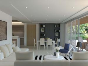 Apartamento En Ventaen Punta Cana, Cap Cana, Republica Dominicana, DO RAH: 18-392