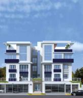 Apartamento En Ventaen Santo Domingo Dtto Nacional, Julienta Morales, Republica Dominicana, DO RAH: 18-1034