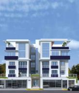Apartamento En Ventaen Santo Domingo Dtto Nacional, Julienta Morales, Republica Dominicana, DO RAH: 18-1036