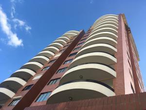 Apartamento En Alquileren Santo Domingo Dtto Nacional, Piantini, Republica Dominicana, DO RAH: 18-1061