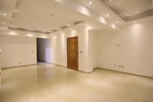 Apartamento En Ventaen Distrito Nacional, El Vergel, Republica Dominicana, DO RAH: 18-1067
