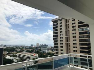 Apartamento En Ventaen Distrito Nacional, La Julia, Republica Dominicana, DO RAH: 18-1073