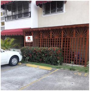 Apartamento En Ventaen Distrito Nacional, Altos De Arroyo Hondo, Republica Dominicana, DO RAH: 18-1074